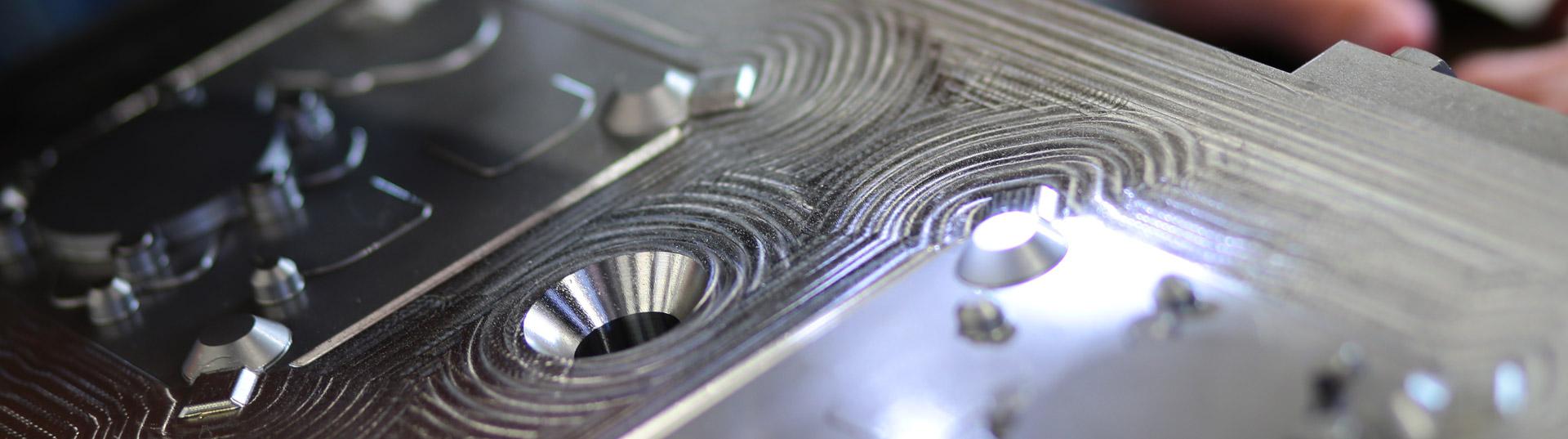 Sigarv-verktygstillverkling-startsida